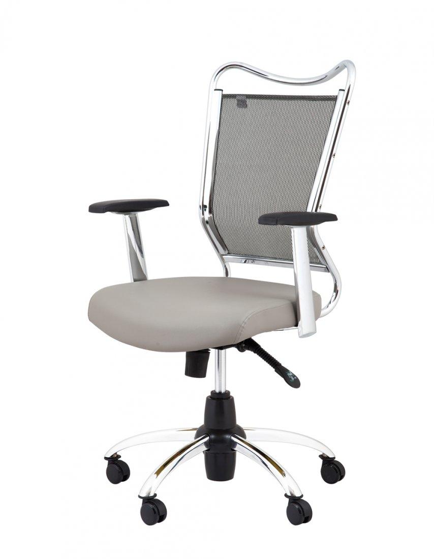 قیمت و خرید صندلی آرتمن