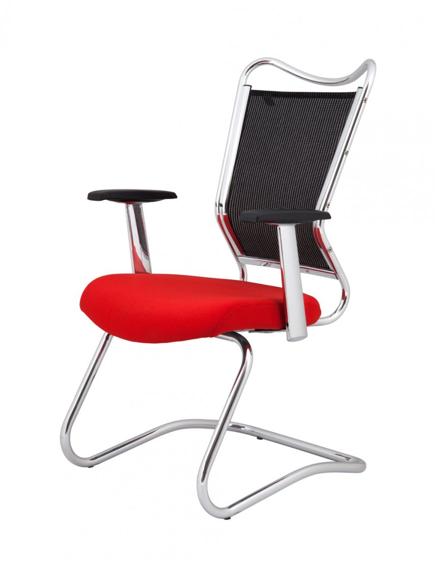 خرید صندلی اداری مدرن