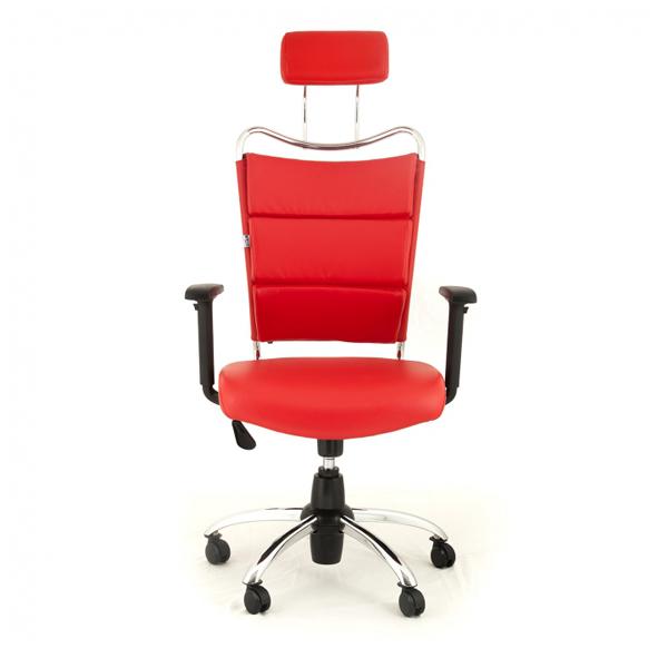 صندلی کامپیوتر مدرن