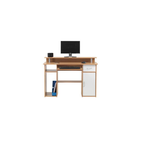 میز کامپیوتر فوبورو